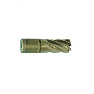 Сверло корончатое арт 20.1260U-060 60x30 мм Karnasch